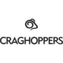 Craghoppers Coupon