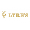 Lyre's Coupon