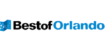 Best of Orlando Coupon