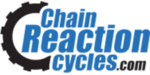 Chain Reaction Cycles Coupon