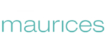 Maurices Promo Code