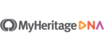 My Heritage Coupon