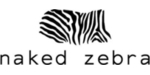 Naked Zebra Coupon