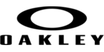 Oakley Coupon