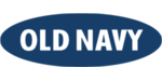 Old Navy Coupon