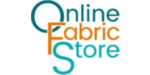 Discount Online Fabric Store
