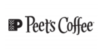 Peet's Coffee Coupon