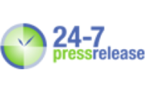 24-7 Press Release Coupon