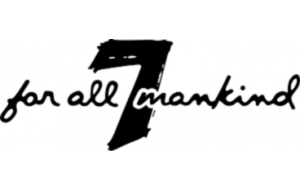 7 For All Mankind Coupon