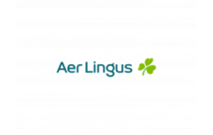 Aer Lingus Coupon
