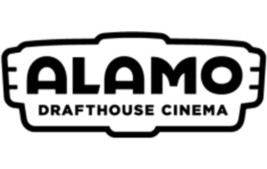 Alamo Drafthouse Coupon