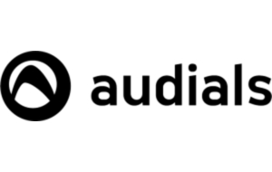 Audials One Windows Software Coupon