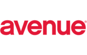 Avenue Coupon