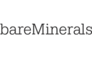bareMinerals Coupon