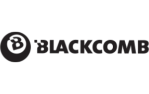 Blackcomb Coupon