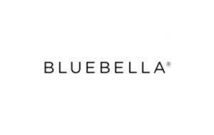 Bluebella Coupon
