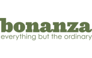 Bonanza Coupon