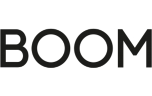 Boom Watches Coupon