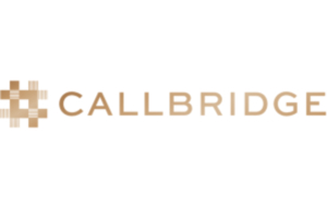 Callbridge Coupon