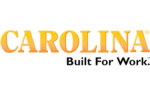 Carolina Footwear Coupon