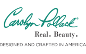 Carolyn Pollack Jewelry Coupon