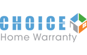 Choice Home Warranty Coupon