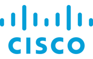 Cisco Coupon