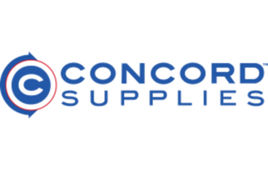 Concord Supplies Coupon