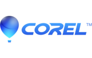 Corel Coupon