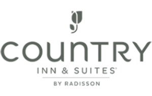 Country Inns & Suites By Radisson Coupon