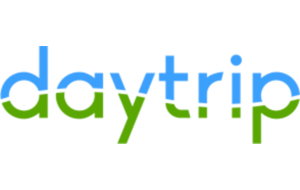 Mydaytrip.com Coupon