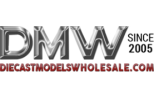 Diecast Models Wholesale Coupon