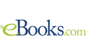 Ebooks Coupon Code