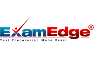 Exam Edge Coupon