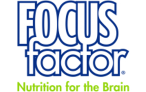 Focus Factor Coupon