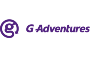 G Adventures Coupon
