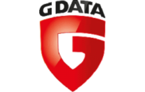 G Data Coupon