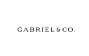 Gabriel & Co. Coupon