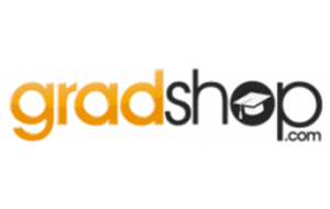 GradShop.com Coupon