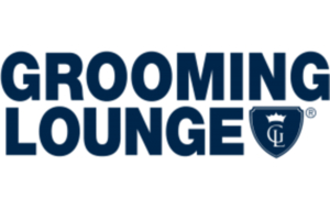 Grooming Lounge Coupon