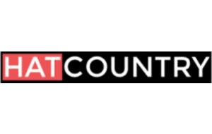 Hat Country Coupon