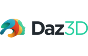 DAZ 3D Coupon Codes