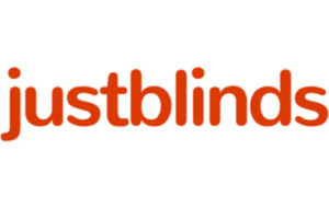 Just Blinds Coupon Code