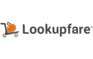 LookUpFare Coupon