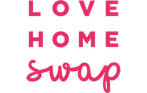 Love Home Swap Coupon