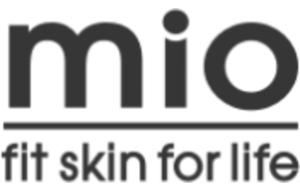 Mio Skincare Coupon