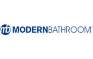 Modern Bathroom Coupon