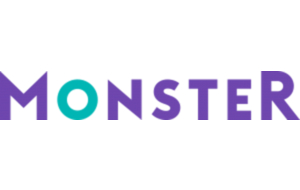 Monster Coupon
