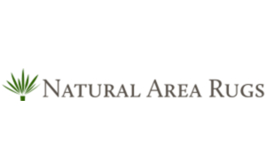 Natural Area Rugs Coupon