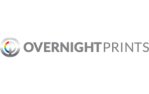 Overnight Prints Coupon